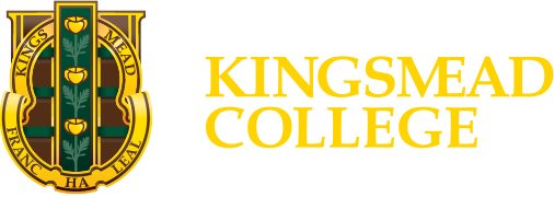 Kingsmead College Digital Archives
