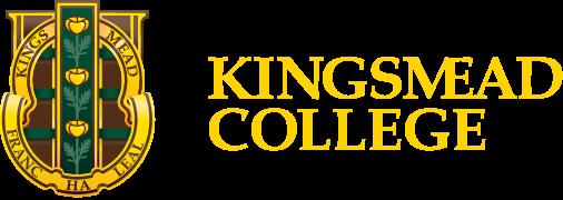 Kingsmead College Digital Archives